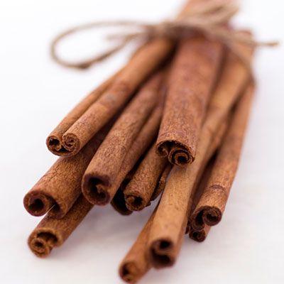 Http Img2 Timeinc Net Health Images Gallery Living Cinnamon Sticks 400 Jpg Aclarar El Pelo Palitos De Canela Bizcochos De Manzana