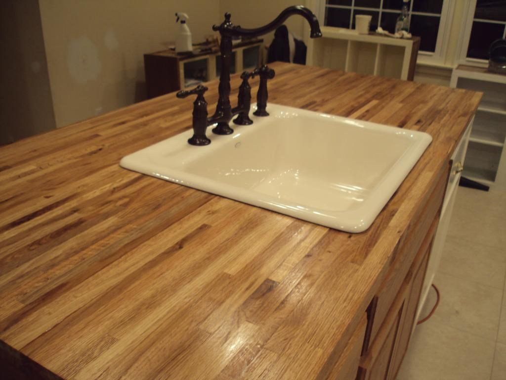 Lumber Liquidators Butcher Block Counter Primitive Kitchen Butcher Block Butcher Block Countertops
