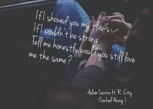 still in love kissing you lyrics