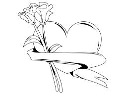 Resultado De Imagen Para Dibujos De Flores Amor Para Dibujar Dibujos Y Imagenes Lindas Para Dibujar