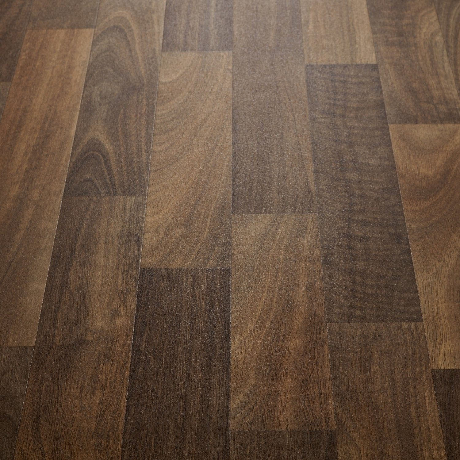 Touch Of Class 547 Spotted Gum Wood Effect Vinyl Flooring