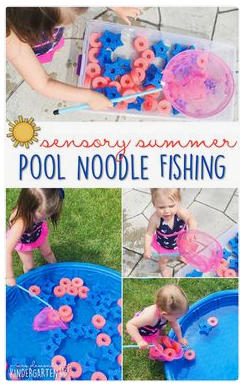53 Fun and Educational Kid Activities to Stop the Boredom This Summer - Motherhood at Home