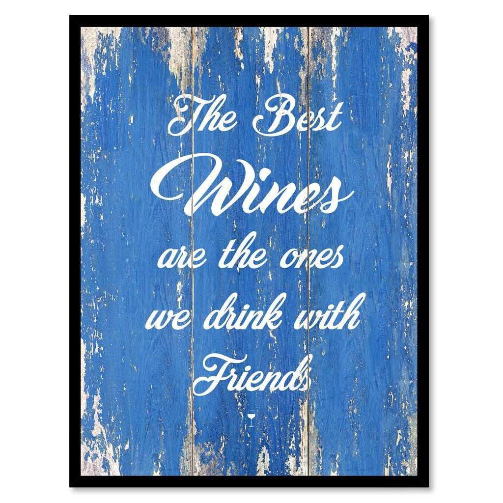 Coffee & Wine, Quotes, Home Decor, Gifts Ideas Coffee