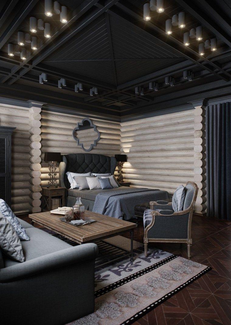 Hotel Room Furniture: Buy Furniture Online