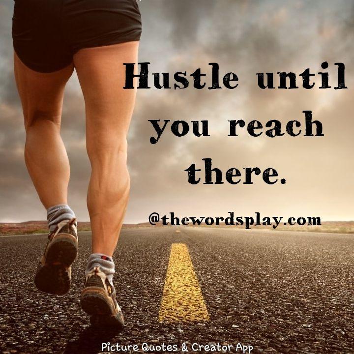 Keep going #quotes #quotesforlife #fitness #fitnessquotes #gym #yoga #life #love #fun #_thewordsplay...