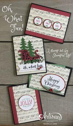 1000 Images About Cartes Papier Musique On Pinterest Christmas