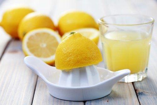 lavendel als limonade gegen kopfschmerzen und anspannung garten pinterest gesundheit. Black Bedroom Furniture Sets. Home Design Ideas