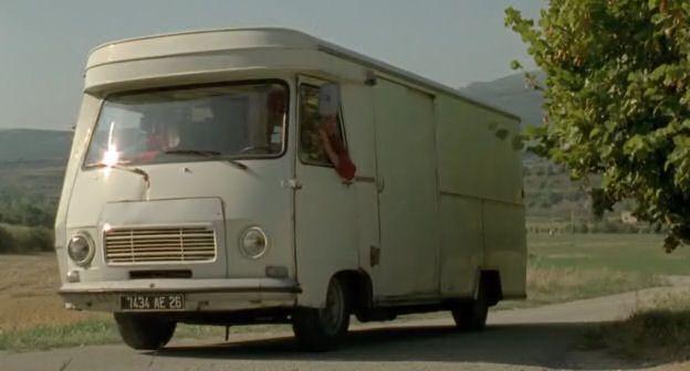 peugeot j7 vans peugeot cars vehicles. Black Bedroom Furniture Sets. Home Design Ideas