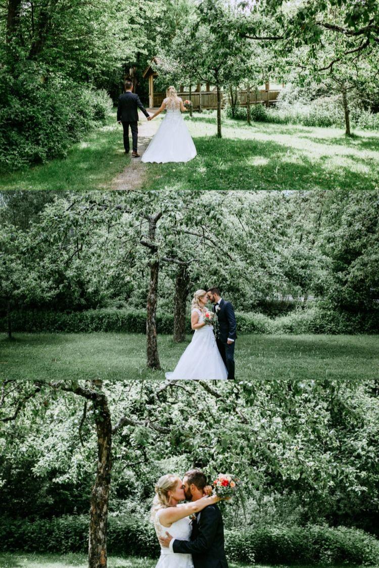 Bridal Pair Shooting Hochzeitsfotografie Hochzeitsfotografie Posen Hochzeitsfotograf