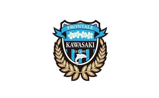 Dls 19 Kawasaki Frontale Kits