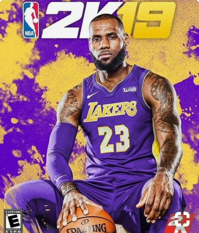 new style 48265 a74b3 Pin by thaione2 on People & Places   Lebron james lakers ...