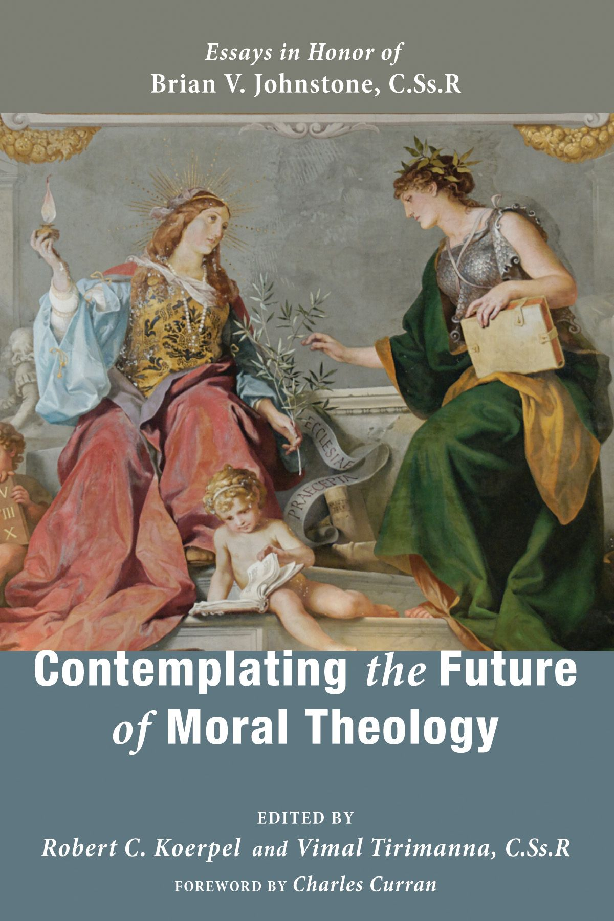 Essay About Science Contemplating The Future Of Moral Theology Essays In Honor Of Brian V  Johnstone Essay For Science also High School Admission Essay Contemplating The Future Of Moral Theology Essays In Honor Of Brian  Compare Contrast Essay Papers