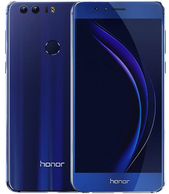 Honor 8 Price In Bangladesh With Full Specifications Huawei Dual Sim Honor Mobile