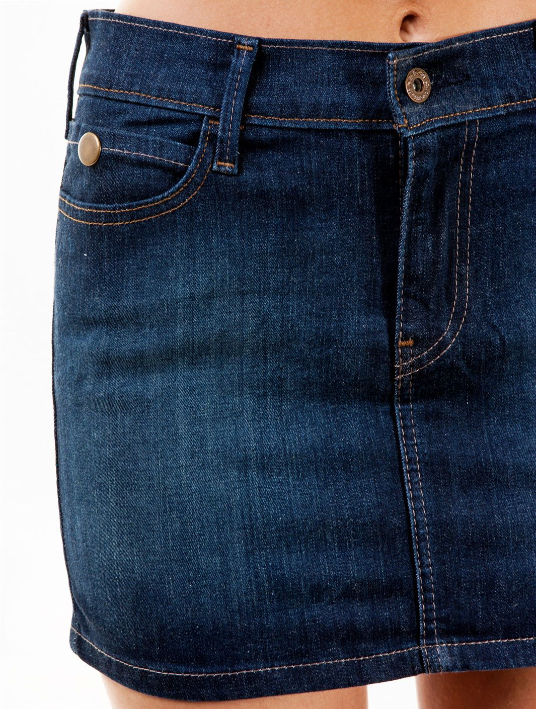 Like Levis? Get the mini skirt version... | Skirts men can wear ...