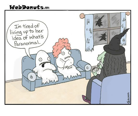 Funny Paranormal Ghost Cartoon Google Search Ghost Cartoon Funny Ghost Halloween Jokes