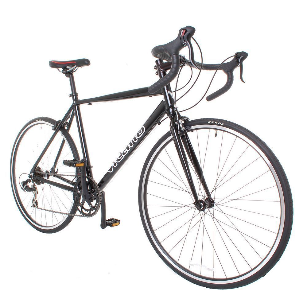 Vilano Shadow 20 In Aluminum Road Bike Men Best Road Bike