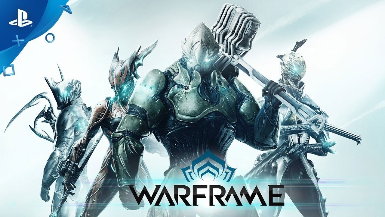 warframe platinum generator no survey no password no download