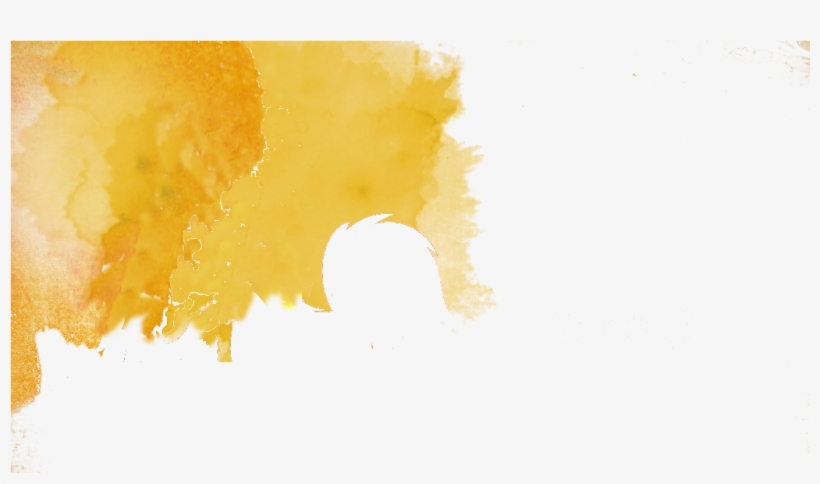 Yellow Smoke Png Transparent Png Smoke Animation Png Abstract Artwork
