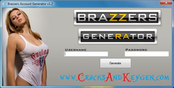 Documents Similar To Free Brazzers Password Account Premium Username And Pass July Brazzer Brazzers Porn Accounts Free Brazzers Porn Accounts