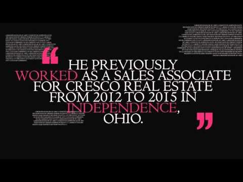 Commercial real estate license ohio