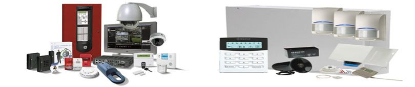 There are lots of #security companies available in Riyadh which provide and install #securityalarmsystem that suit your #home or #business applications. They have a range of #security systems for residential customers. Whether you require a simple two detector system for a small unit or home or require a comprehensive system with access control and automation, they can provide the best solution that suits your need.