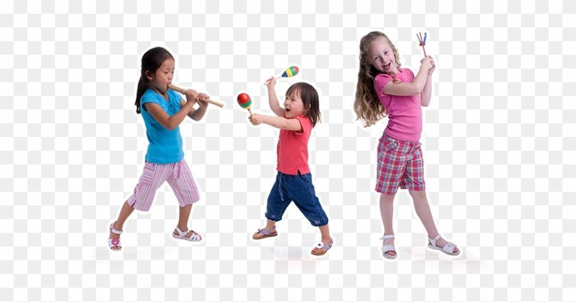 Png Kids Playing Kids Playing Kids Playing Football Kids Playing Sports