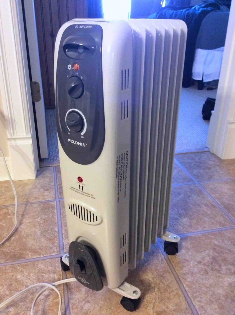 Electric Heat Pros And Cons Advantages And Disadvantages Tom S Tek Stop Baby Room Heater Window Unit