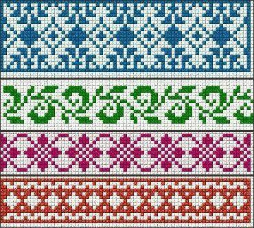 2) Facebook | Trapestry - Crochet | Pinterest | Facebook, Fair ...