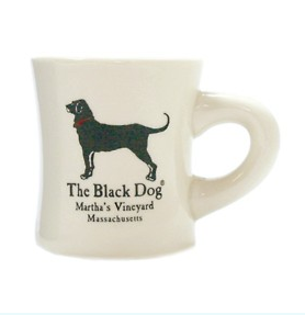 have these mugs at my house
