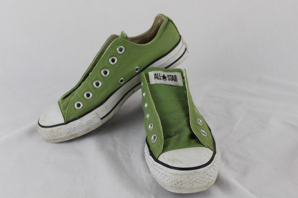 converse chuck taylor womens size 7