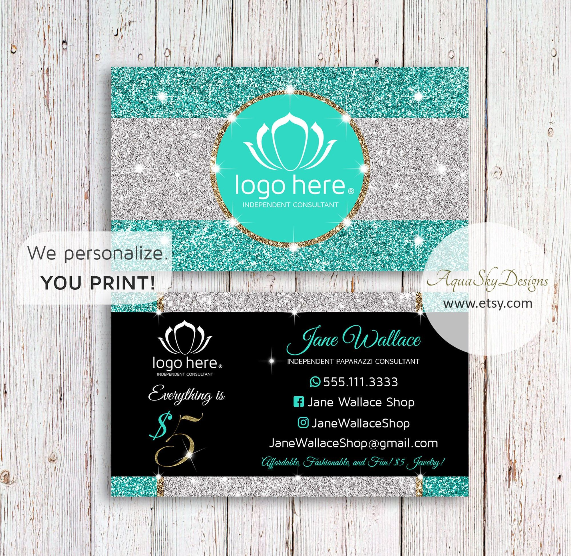 This Item Is Unavailable Etsy Jewelry Business Card Business Card Design Inspiration Download Business Card
