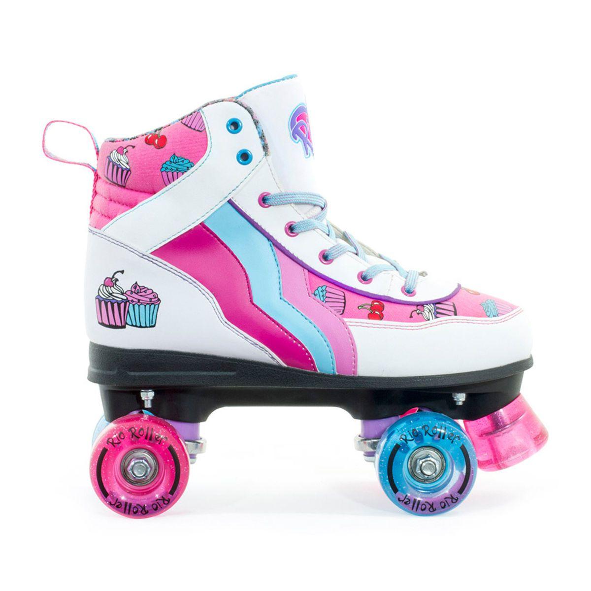 Resultado de imagen para patines