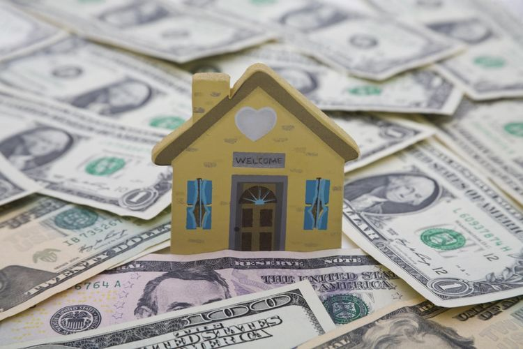 Getting an FHA Loan? Be Prepared to Pay For Mortgage ...