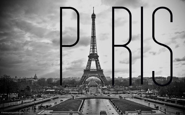 Download Paris Wallpaper In Ultra Hd 4k Resolution Paris Wallpaper Paris Paris Black And White