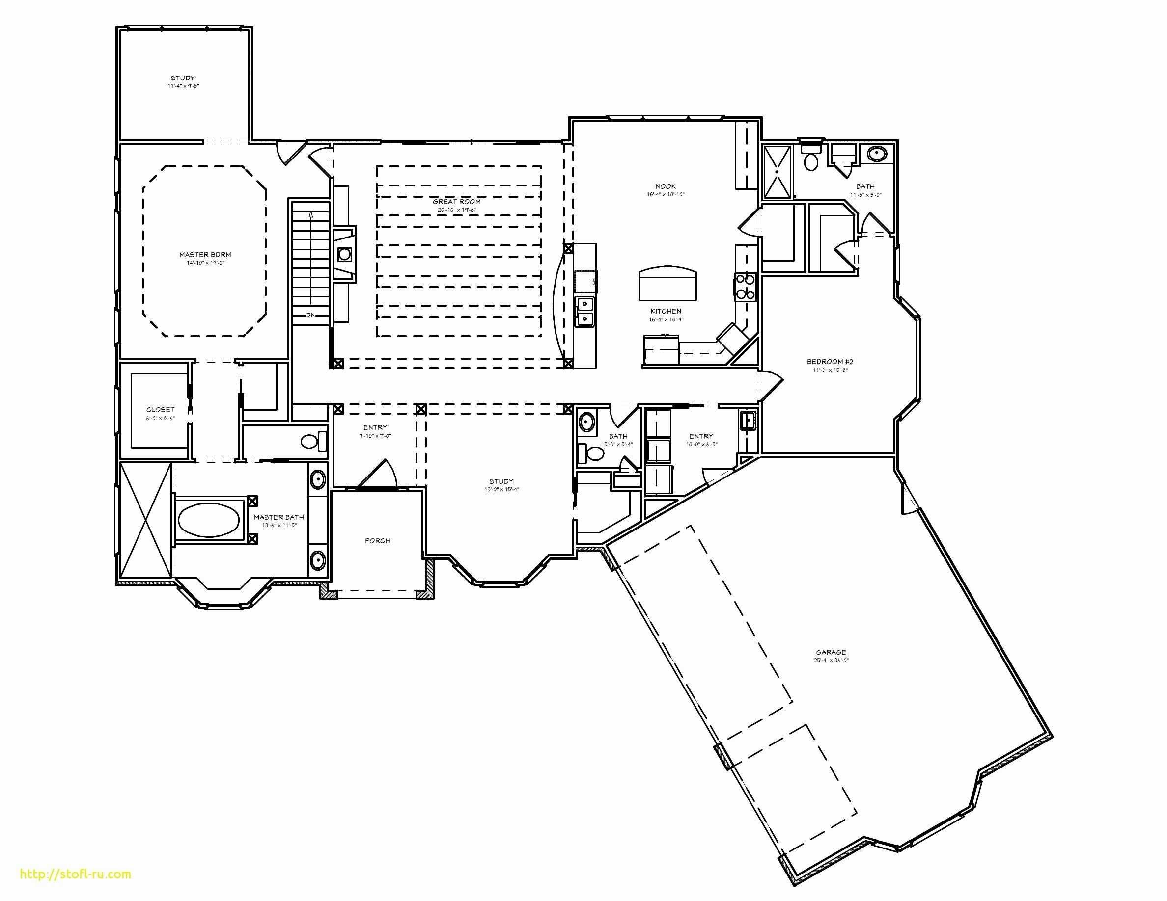 Farmhouse style house inside screet modern interior design best also home decor ideas rh in pinterest