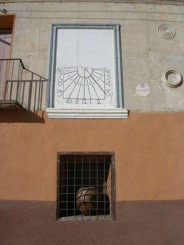 Torremocha de Jiloca 001-02 Casa particular