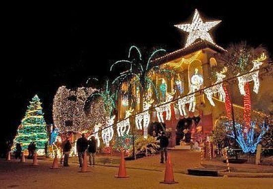 Al copeland's beautiful house - Al Copeland's Beautiful House Louisiana Pinterest New Orleans