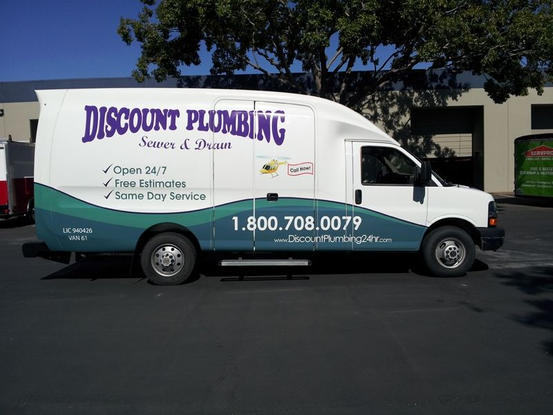 Hire the Best Plumbers in Lodi Online Hvac services