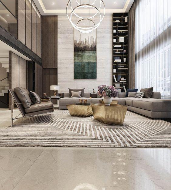 Diy Interior Decorating: Home Decoration Do It Yourself #InteriorWindowShutters