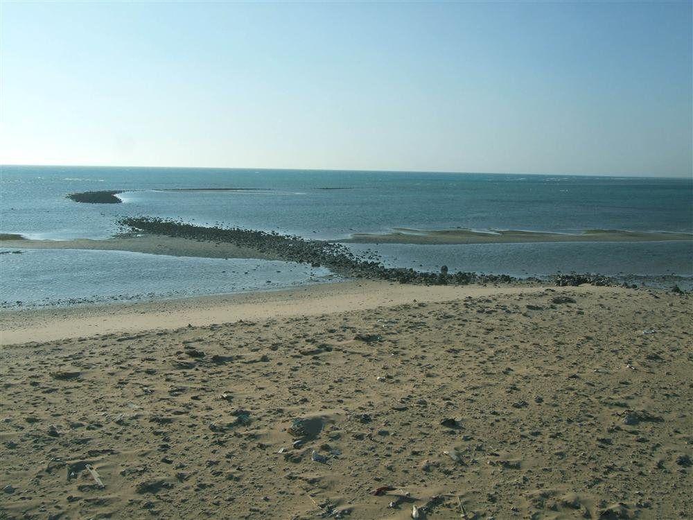 Wadi el-Jarf