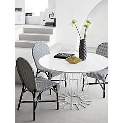 Germain Chair Cb2 15900