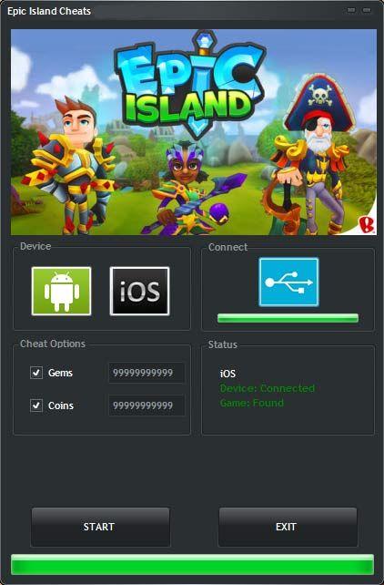 love island hack no survey