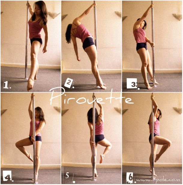 2 12 14 tryin working on your dance step by step pole tutorials from pole dancing. Black Bedroom Furniture Sets. Home Design Ideas