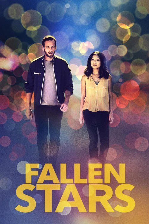 Fallen Stars 2017 full Movie HD Free Download DVDrip | Download  Free Movie | Stream Fallen Stars Full Movie Free Download | Fallen Stars Full Online Movie HD | Watch Free Full Movies Online HD  | Fallen Stars Full HD Movie Free Online  | #FallenStars #FullMovie #movie #film Fallen Stars  Full Movie Free Download - Fallen Stars Full Movie