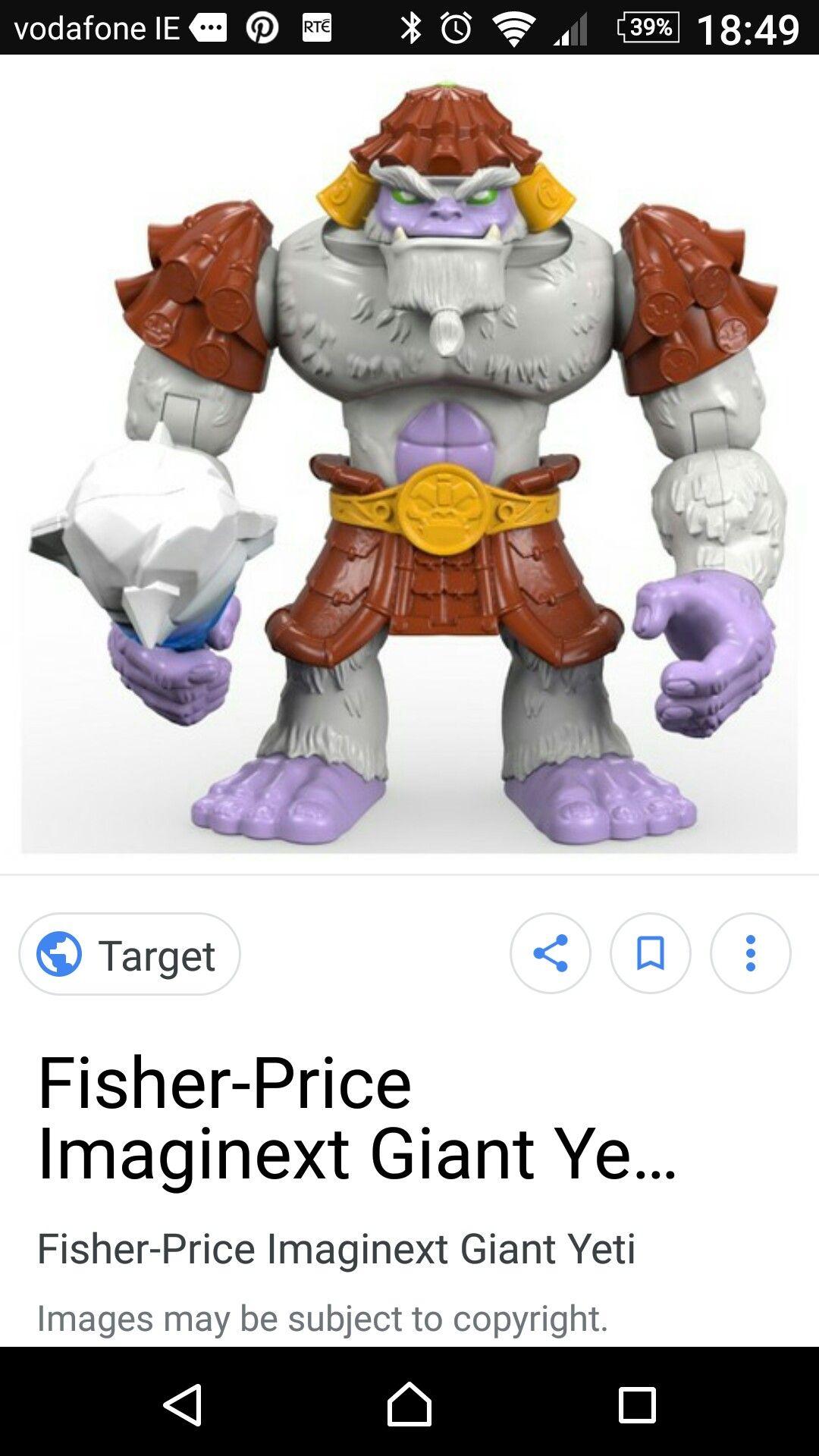 Pin by gypsybazaarshopify on Michaelus toys xmas