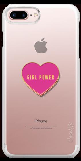 babe case iphone 7