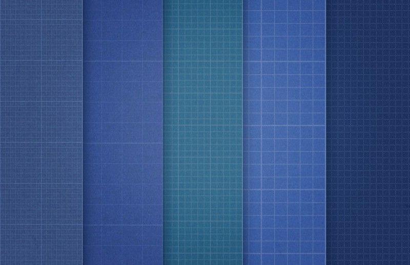 Blueprint mega bundle patterns 3 blueprint backgrounds pinterest blueprint mega bundle patterns 3 malvernweather Gallery