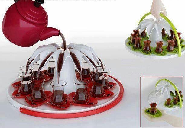 Nice design casa art culos de cocina utensilios de for Utensilios de cocina casa joven