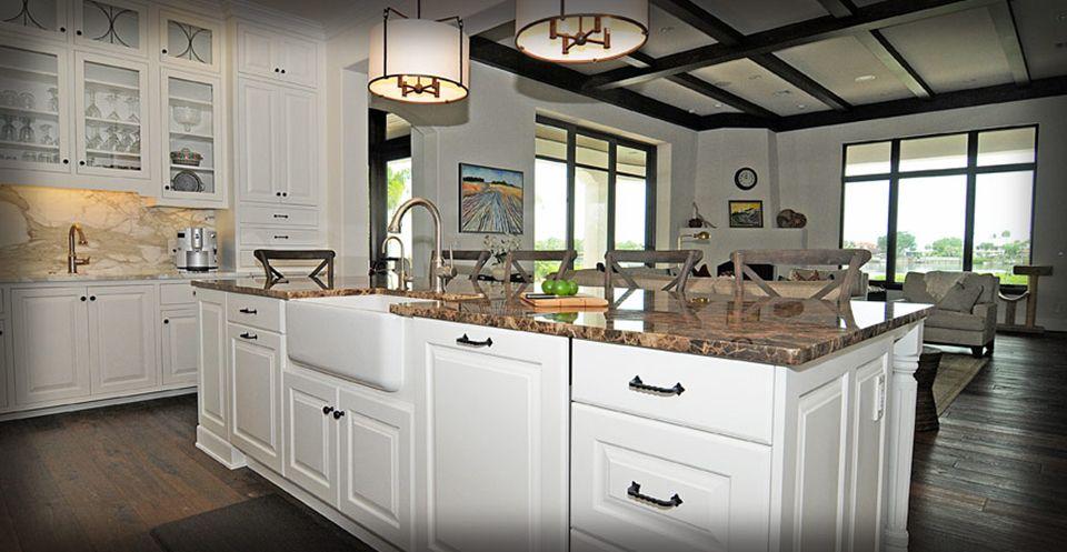 Want Interiorremodeling Of Your House Then Visit Http Jbkitchenremodeling Com White Modern Kitchen Kitchen Remodel Kitchen Design