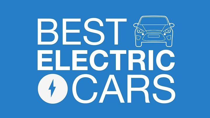 Electric cars in india 2019 with images best hybrid